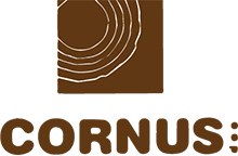 Croatian Wood and Wood Products - Cornus Ltd.