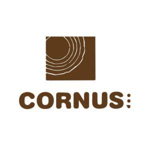 Cornus Ltd.