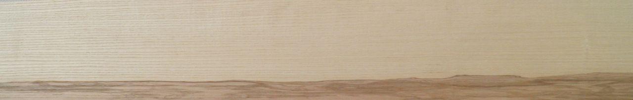 Croatian wood