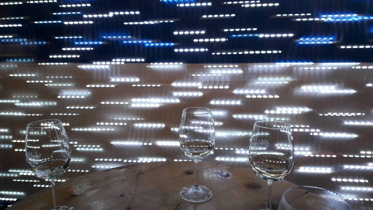 wine-cottage-02