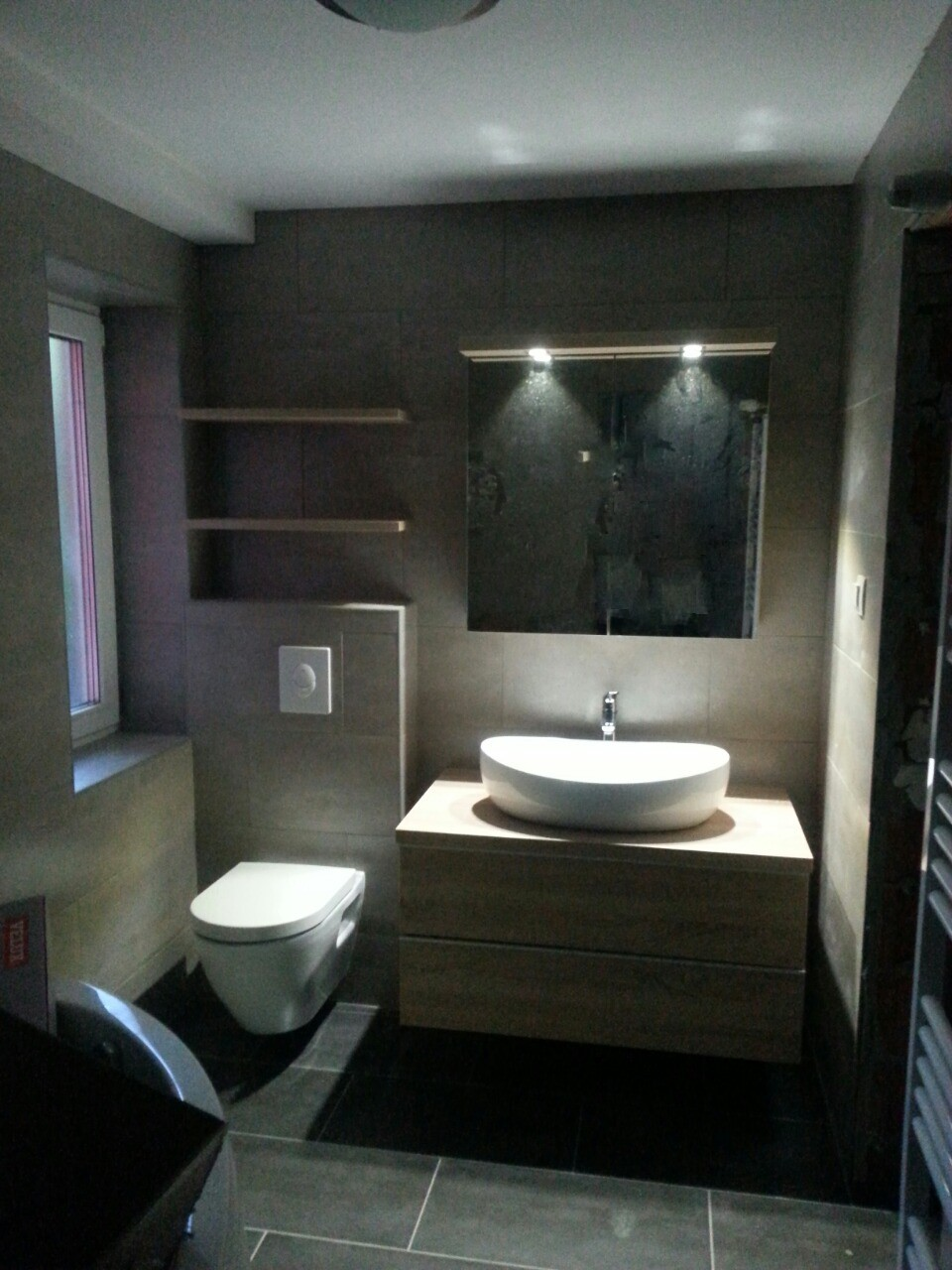 Dizajn kupaonice Osijek