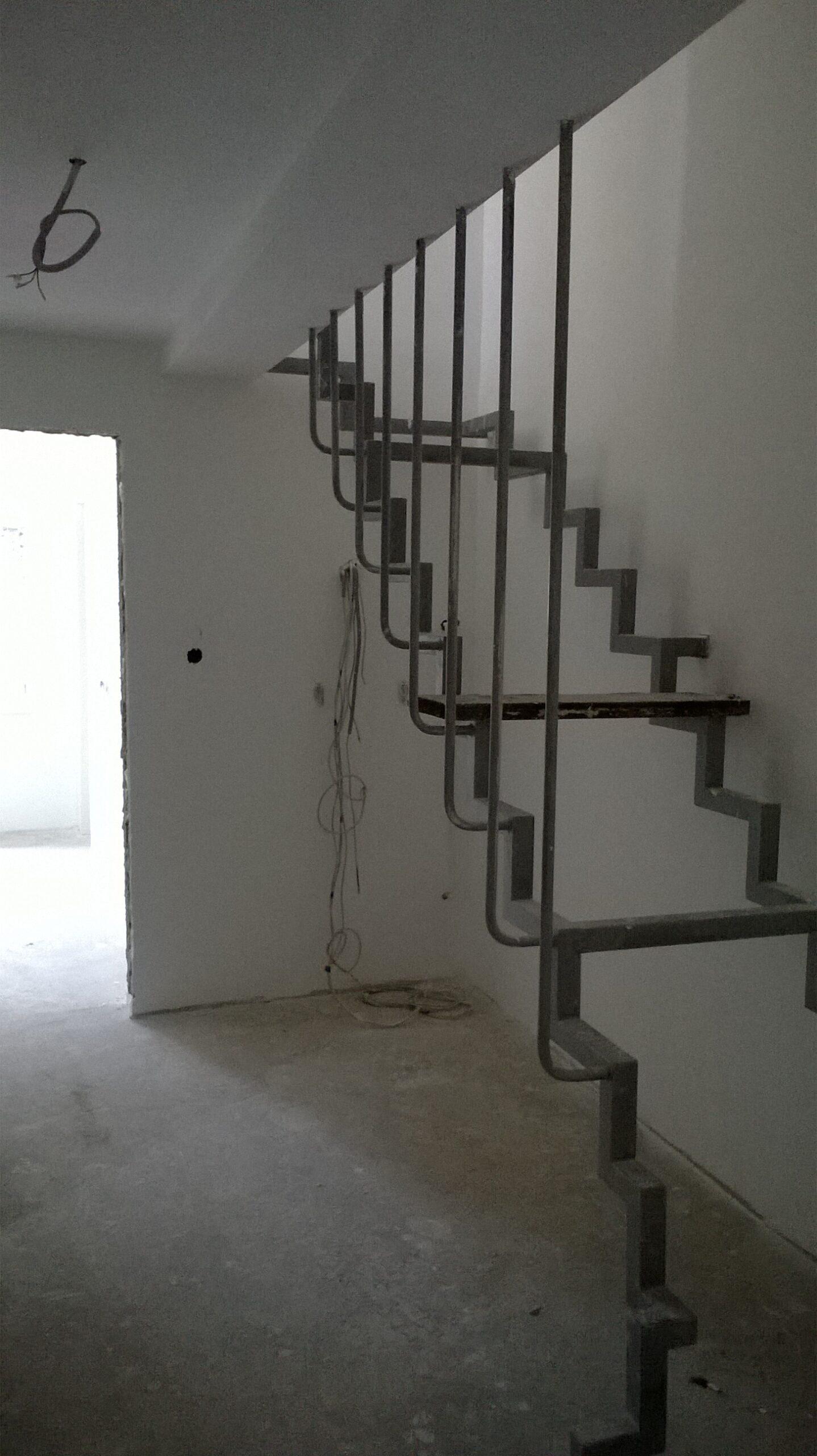 Design_Osijek