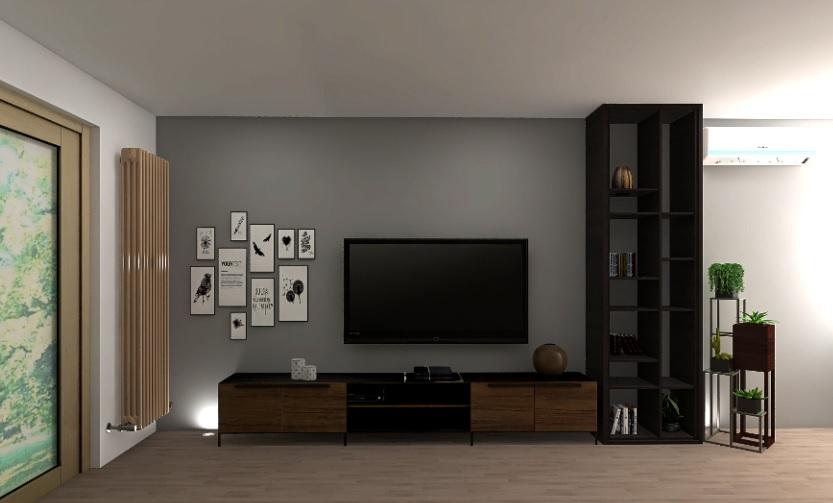 osijek interior design