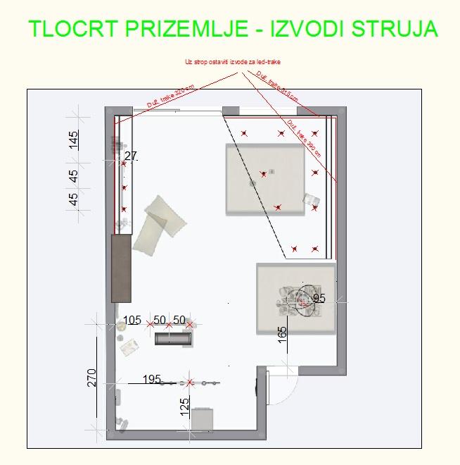 interior Osijek